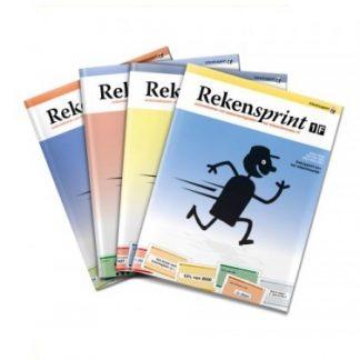 Rekensprint